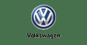 Volkswagen Jetta Insurance