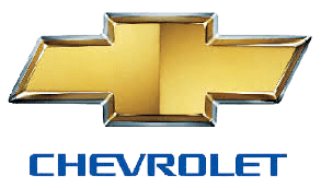Chevy Equinox Insurance Cost - Chevrolet Logo