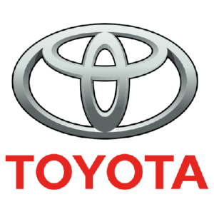 Toyota Corolla Insurance