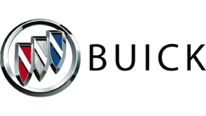 Buick Insurance Rates  Buick Logo