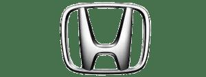 Honda Insight Insurance Cost - Honda Logo