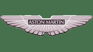 Aston Martin Insurance Cost  Aston Martin logo