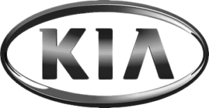 Kia Insurance Cost - Kia Logo