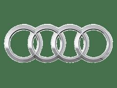 Audi S7 Insurance Cost - Audi Car Brand Logo