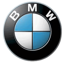 BMW X3e xDrive30i Insurance Cost - BMW Logo