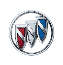 Buick Envision Insurance Cost - Buick Logo