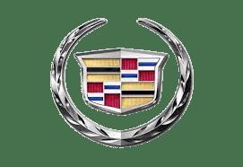 Cadillac CTS-V Insurance Cost - Cadillac Logo