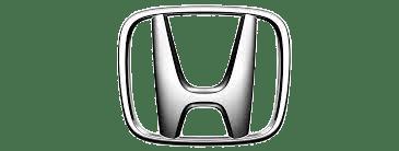 Honda Clarity Insurance Cost - Honda Logo