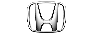 Honda Fit Insurance Cost - Honda Logo