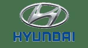 Hyundai Azera Insurance Cost