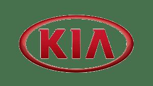 Kia Soul EV Insurance Cost - Kia Logo