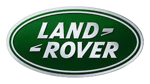 Land Rover Discovery Sports Insurance Cost - Land Rover Logo