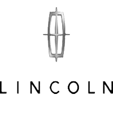 Lincoln Continental Insurance Cost - Lincoln Logo
