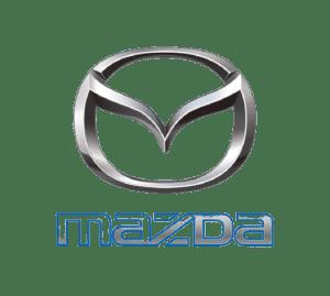 Mazda Insurance Cost - Mazda Logo
