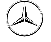 Mercedes-Benz Maybach S650 Cabriolet Insurance Cost