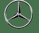 Mercedes-Benz SL-Class Insurance Cost - Mercedes-Benz Logo