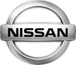 Nissan Titan XD Insurance Cost - Nissan Logo