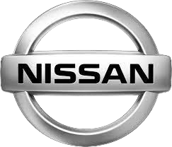 Nissan Murano Insurance Cost - Nissan Logo