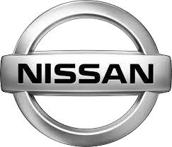 Nissan NV200 Insurance Cost - Nissan Logo