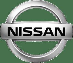 Nissan Insurance Cost - Nissan Logo