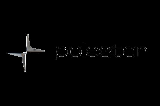 Polestar 2 Insurance Cost - Polestar Logo