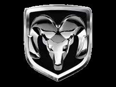 Ram 3500 Insurance Cost - Ram Logo