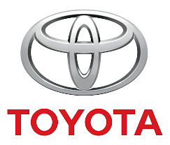 Toyota Land Cruiser Insurance Cost - Toyota Logo