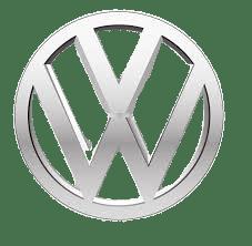 Volkswagen Insurance Cost - Volkswagen Logo