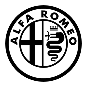 Alfa Romeo Giulia Insurance Cost - Alfa Romeo Logo