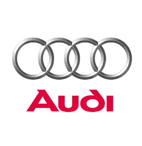 Audi A8 Insurance Cost - Audi Logo