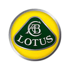 Lotus Evora Insurance Cost - Lotus Logo