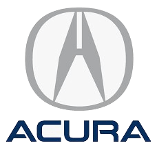 Acura RLX Insurance Cost & Rates - Acura Logo