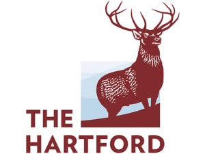 The Hartford Insurance Review - The Hartford Insurance Logo