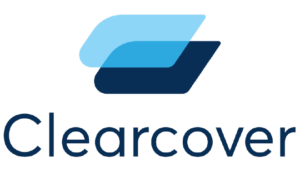 Clearcover Insurance Review - Clear Coverage Logo