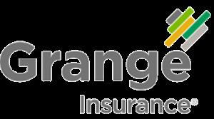 Grange Mutual Auto Insurance - Grange Logo