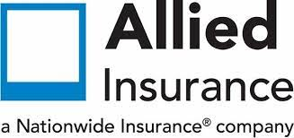 Allied Car Insurance Review - Allied Insurance Company Logo