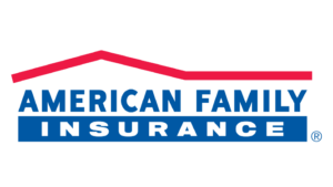American Family Insurance Review - American Family Insurance Logo
