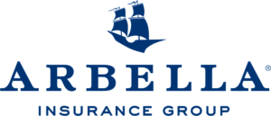 Arbella Car Insurance - Arbella Logo
