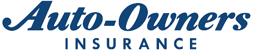 Auto-Owners Insurance Review - Auto-Owners Logo