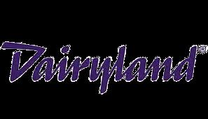 Dairyland Car Insurance Review-Dairyland Insurance Logo