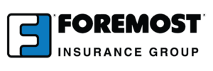 Foremost Insurance Review - Foremost Logo
