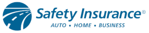 Safety Car Insurance Review - Safety Insurance Logo