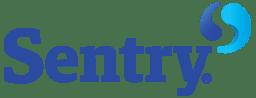 Sentry Car Insurance - Sentry Car Insurance Logo