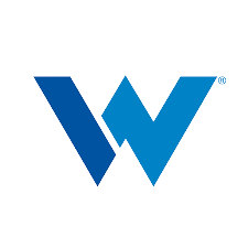 Western National Car Insurance Review - Western National Insurance Logo