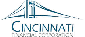 Cincinnati Insurance Company Review - Cincinnati Insurance Company Logo