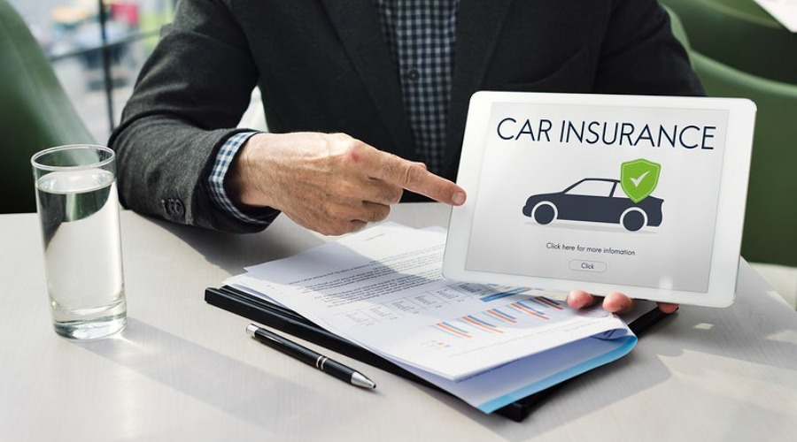 How to buy car insurance?