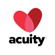 Acuity Car Insurance Review - Acuity Logo