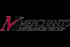 Merchants Insurance Group Car Insurance - Merchants Insurance Group Logo