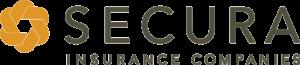 SECURA Car Insurance - SECURA Insurance Logo
