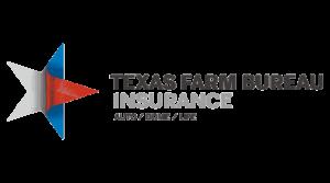 Texas Farm Bureau Car Insurance - Texas Farm Bureau Logo